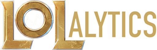 League Of Legends Analytics Lolalytics Patch 10 25 It's a mode where you play on the howling abyss map in a team of 5, against 5 other players. league of legends analytics