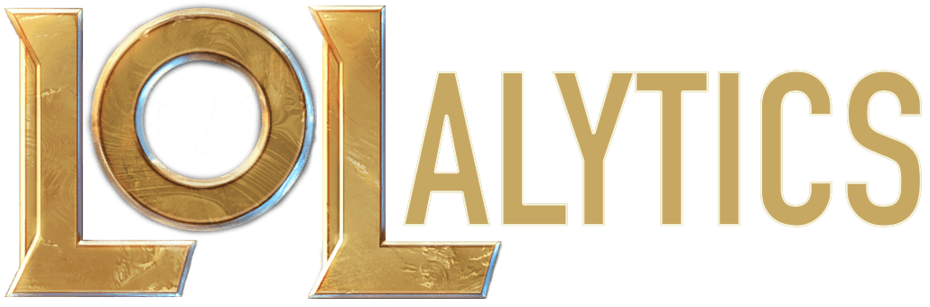 League Of Legends Analytics Aram Lolalytics Patch 10 25 You shall henceforth be known as, the mover of the wind, breath of air. aram lolalytics patch 10 25